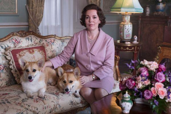 Here are the potential story lines for series three of The Crown