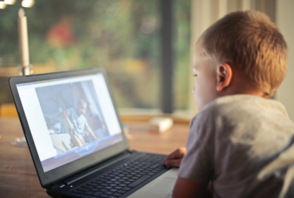 5 reasons why the new Sky Broadband app is the perfect way to control your kid's Internet access