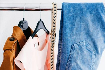 Got a wardrobe full of clothes and nothing to wear? RTÉ need you for a NEW show