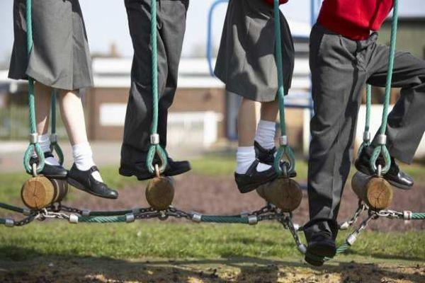 7 Back-to-School essentials from LloydsPharmacy