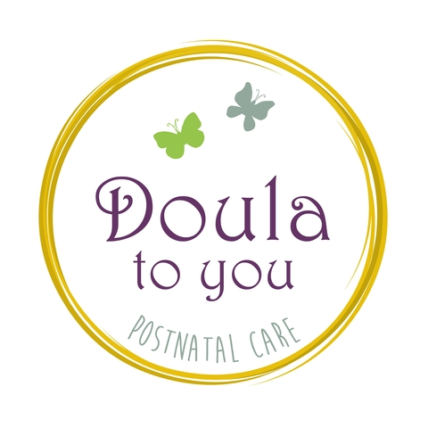 Doula To You