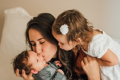 What is a Postnatal Doula and why you might need one