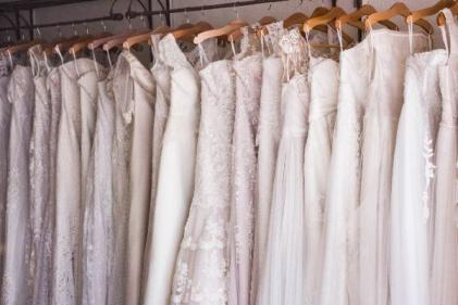 Dublin bridal store vows to refund brides after sudden closure