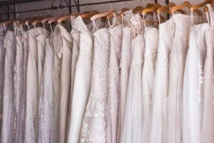 Dublin bridal store vows to refund brides after sudden closure