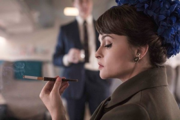 Netflix has finally released the full trailer for season 3 of The Crown