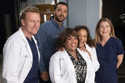 Will this main character be killed in season 16 of Greys Anatomy?