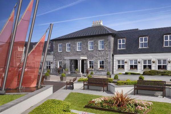 Radisson Blu Hotel & Spa, Sligo introduce an innovative sensory bedroom