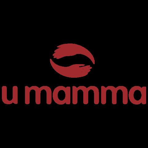 UMamma