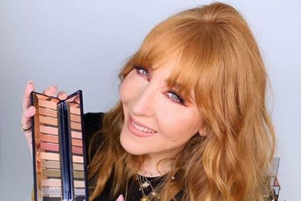 Beauty guru Charlotte Tilbury is coming to Cork and you can meet her