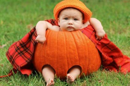 5 reasons why October born babas are oh-so-special
