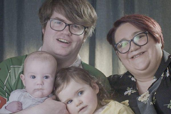 Tonights episode of The Rotunda will focus on post natal depression