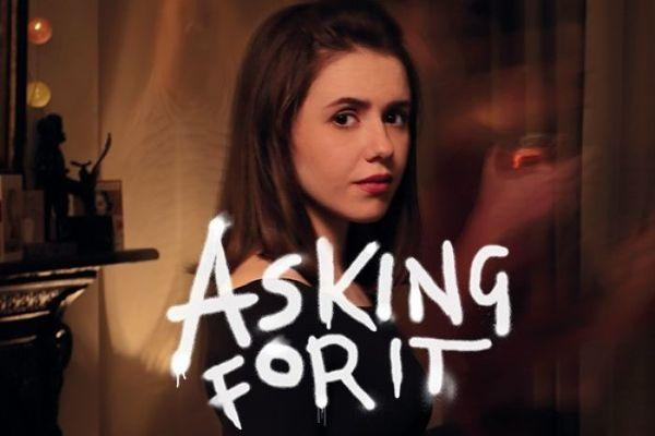 Asking For It: A brave and uncomfortable play that everyone should see
