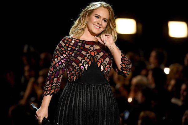 Adele loves the Sirtfood Diet- heres everything you need to know