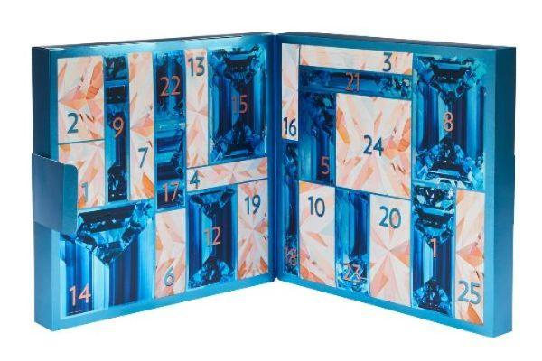 Treat yourself: Here are 10 of the best beauty advent calendars for Christmas