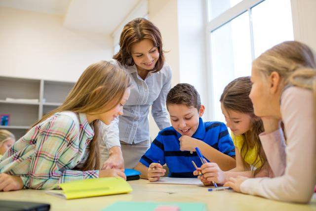 Here are 8 top tips on how to manage your childs eczema in school