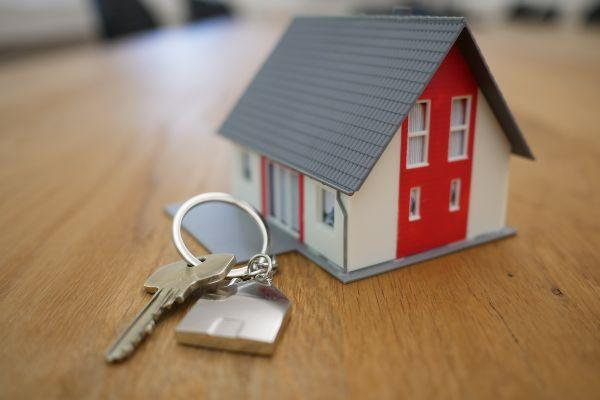 Got an eye for a bargain? RTÉ needs house hunters for new property series
