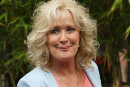 Goodbye Liz! Beverley Callard is leaving Coronation Street after 30 years