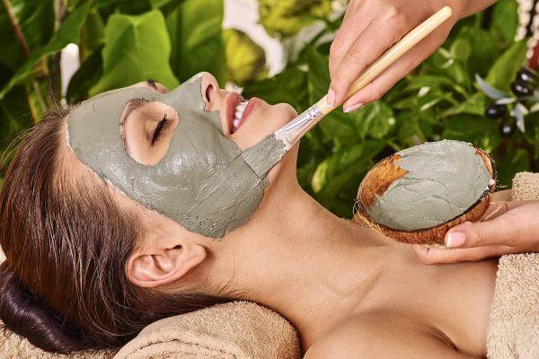 The top face masks thatll give you flawless skin in the winter