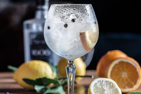 SuperValu is having a HUGE gin sale and the offers are amazing