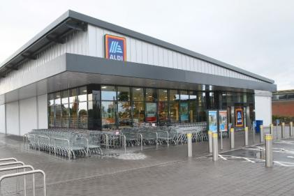 Week three of Aldis Secret Six Offers has been revealed