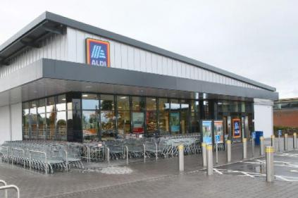 Aldi reveals week 4 of their Secret Six offers and youre going to love it