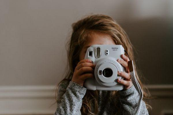 Got a budding creative at home? Enter the National School Photography Awards
