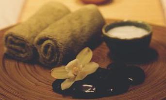 Wishin Well Holistic Therapies