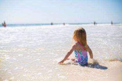 €2500 family holiday voucher up for grabs!