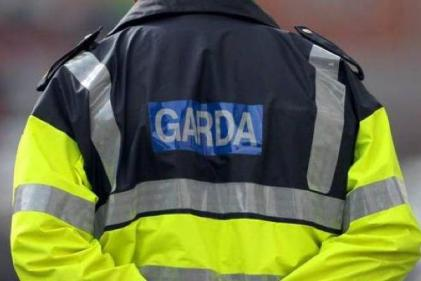 Gardaí issue stern warning about scrambler bikes ahead of Christmas