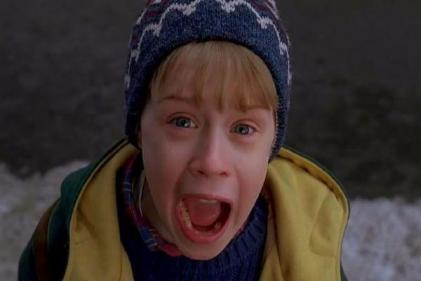 The cast for the Home Alone reboot has been announced and its looking good