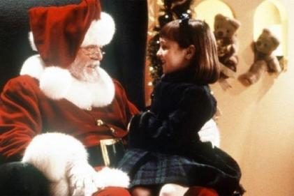 Christmas isnt complete until youve watched these festive movies