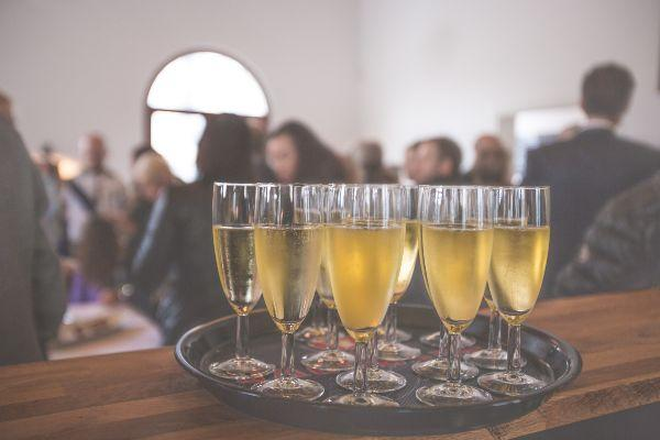 Prosecco for all! The final Secret Six offer from Aldi this Friday