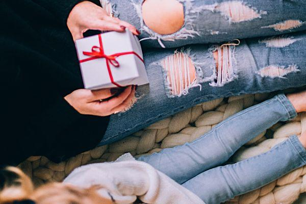 For your sister, daughter or best pal: Here are 35 thoughtful gift ideas