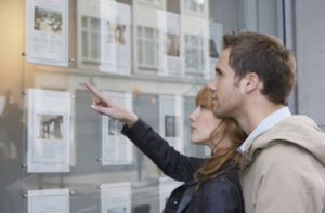 Thinking of selling your home? Here's how to find out how much its worth