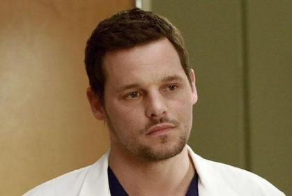 Justin Chambers reveals he is leaving Greys Anatomy after 16 seasons