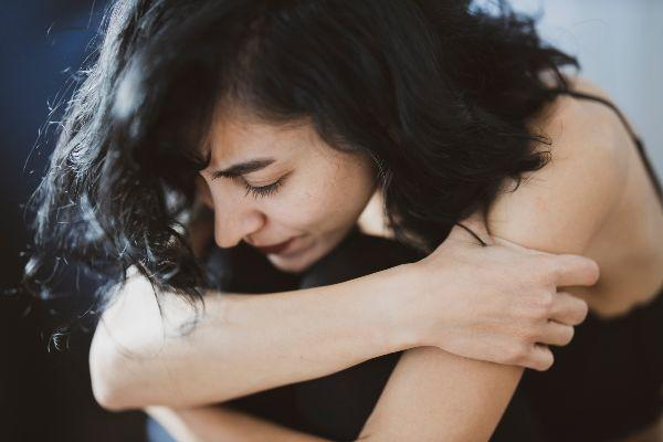 Miscarriage and ectopic pregnancy may trigger long-term PTSD, study says