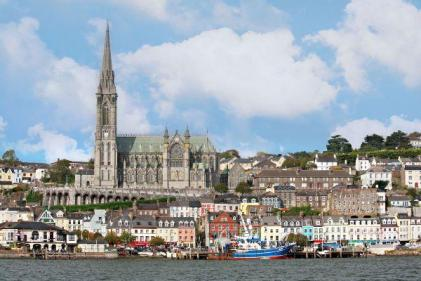 Adventure Time: Here are 11 wonderful things to do with kids in Cork