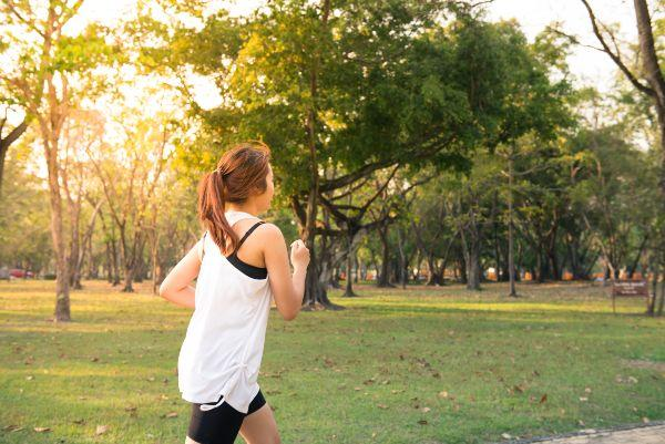 5 things you can do to stay on track with your new year resolutions