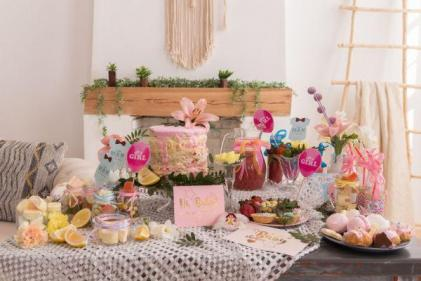 Study reveals the average cost of a baby shower in Ireland and its pretty shocking