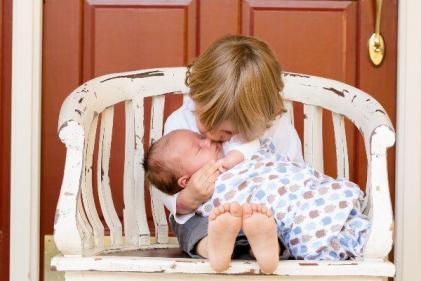 100 cutie patootie baby girl names ending in ie or y