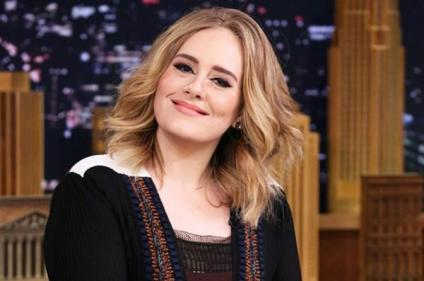 Adele will reportedly release her new album in September