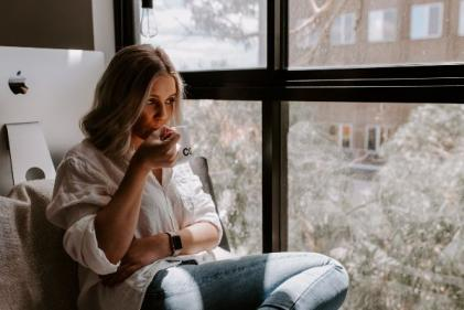 De-stress and calm down: 6 non-clinical ways to boost your mental health