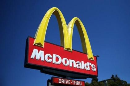 Pancake Tuesday: McDonalds is selling pancakes ALL day tomorrow