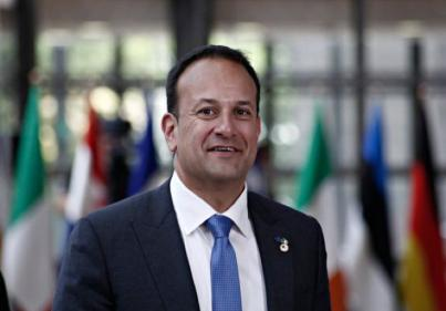 Leo Varadkar was following guidelines in Phoenix Park, spokesperson says