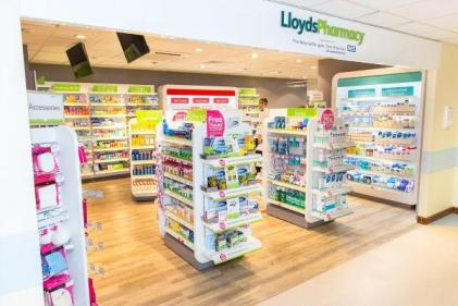LloydsPharmacy reassure customers that their services will continue