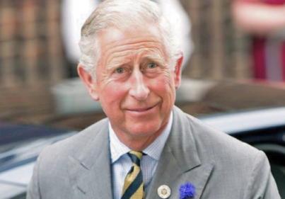 Prince Charles is out of self-isolation after being diagnosed with Covid-19