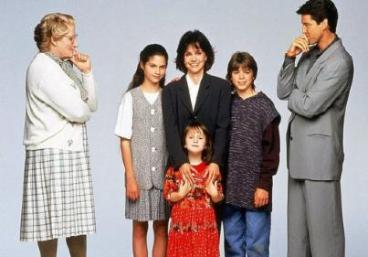Mrs Doubtfire, Casablanca and more! RTÉ to screen classic movies on weekends