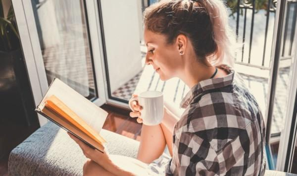 Read it and weep: 5 books thatll break your heart