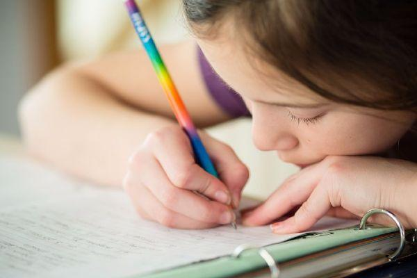 Parents of ADHD children finding home schooling a challenge during crisis