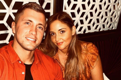 I need time: Jacqueline Jossa responds to break-up rumours